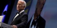 Ж.Байден Барак Обамагийн бодлогыг үргэлжлүүлнэ