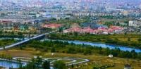 Улаанбаатар 28-30 градус дулаан байна