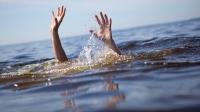 Увс нууранд амарч байсан амрагчид живжээ