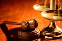 Үндэслэлгүйгээр хөрөнгөжсөн шүүгч нарт холбогдох хэргийг прокурорт шилжүүлнэ