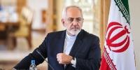 АНУ Ираны Гадаад хэргийн сайдад хориг тавив