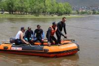 Аврагчид 946 хүний амь насыг авран хамгаалжээ