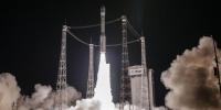 Сансар судлалын даатгалын алдагдал 369 сая еврод хүрчээ