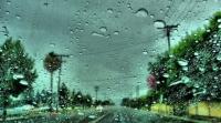 Дуу цахилгаантай бага зэргийн аадар бороо орно