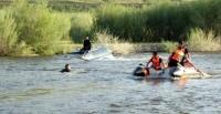 Он гарсаар усны ослоор 65 хүн амиа алджээ
