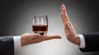 """Эмч зөвлөж байна: """"Маргааш л уухгүй байя"""" гэсэн үгс хорт зуршлын хамгийн энгийн хэлбэр юм"""