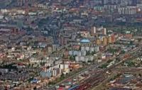 16 байршлын газрыг нийслэлийн Боловсролын газарт эзэмшүүлэх захирамж гарчээ