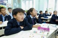 Нийслэлийн сурагчид утааны улиралд, орон нутгийнх мал төллөх үеэр уртаар амарна