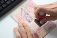 БНСУ-ын виз мэдүүлэхэд дансны хуулгыг нотлох баримт болгоно