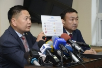 НОСК: Сонгон шалгаруулалтад тэнцсэн иргэдийн зарим нь материалаа өгөхөөс татгалзсан