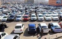 Зориулалтын бус газарт авто машины худалдаа эрхэлж буй иргэн, ААН-ийн газар эзэмших, өмчлөх эрхийг цуцална