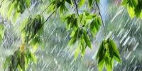 Улаанбаатарт бороотой,18-20 градус дулаан байна