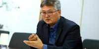 Юн Бён Сын: Хуурамч материал бүрдүүлбэл дахиж виз мэдүүлэх эрхгүй