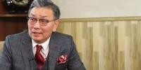 Д.Баярхүү: Монголчууд хөгжлөө 25,30 жилээр төлөвлөж, баялгийн сан бий болгох хэрэгтэй