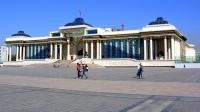 Засгийн газар Сүхбаатарын талбайд нээлттэй өдөрлөг зохион байгуулж, үйл ажиллагаагаа танилцуулна