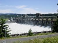 Усан цахилгаан станц барих зорилгоор 28 мянган га газрыг улсын тусгай хэрэгцээнд авлаа