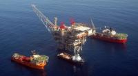 Япон газрын тосны нөөцөө хэрэглэнэ
