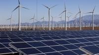 Сэргээгдэх эрчим хүчний тухай хуульд ямар өөрчлөлт оров