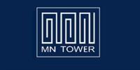 MN TOWER- Төвийн оффис, төлбөргүй цэцэрлэг