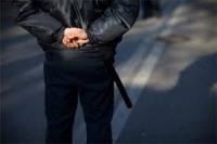 Төрийн цагдаа нар иргэний аминд хүрсэн үү