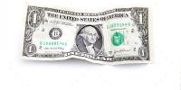 Нэг долларын луйвар