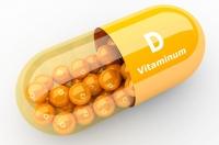 Витамин Д нь яс, булчингийн хэвийн үйл ажиллагаа, дархлаа тогтолцоонд чухал нөлөөтэй