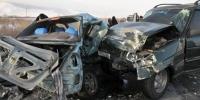 Амралтын өдрүүдэд зам тээврийн ослоор гурван хүн нас баржээ