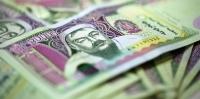 Инфляцийг тогтворжуулж, сорилтыг давах төрийн мөнгөний бодлого