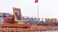 Д.Цахилгаан: Шинэ Хятадыг шинээр харах хэрэгтэй