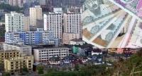 Ипотекийн санхүүжилтэд 313 тэрбум төгрөг олгоод байна