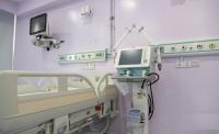 Угаарын хийнд хордсон нэг өвчтөн эрчимт эмчилгээний тасагт эмчлүүлж байна