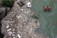 Хуванцар хог хаягдлыг цэвэр түлш болгон хувиргах боломжтой технологи