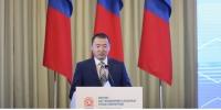 Монгол Улс-Евразийн эдийн засгийн холбооны хооронд Чөлөөт худалдааны хэлэлцээр байгуулах боломж нээгдсэн