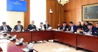 Монгол Улсын 175 мянган иргэн гадаад улсад оршин сууж байна