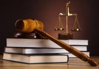 Хуульчдын холбоог Б. Өнөмөнх удирдана