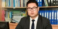 Г.Шинэбаяр: АТГ-аас өгсөн Зөвлөмжийн биелэлтэд хатуу хяналт тавин ажиллаж байна
