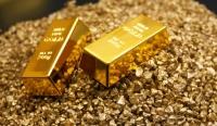 Монголбанк 12.9 тонн алт худалдан аваад байна
