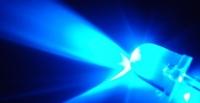 Цэнхэр гэрэл хөгшрөх үйл явцыг хурдасгадаг
