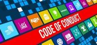 ''Code of Conduct'' ярьж эхэлнэ гэдэг сайн хэрэг