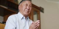 Г.Жамьян: Ардчилсан Үндсэн хуулийн ''сэг'' буюу ордны хуйвалдаан