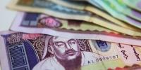 Энэ оны 10 дугаар сард 89.4 тэрбум төгрөгийг хүүхдийн мөнгөн тэтгэмж болгон олгожээ
