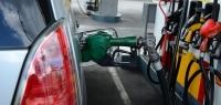 Дизелийн түлшний импорт өнгөрсөн оны мөн үетэй харьцуулахад 89.3 сая ам.доллараар нэмэгджээ