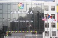 МХЕГ-ын шалгалтад Сакура, Сингапур скүүл оф монголиа зэрэг сургуулиуд тэнцсэнгүй