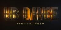"""""""UB DANCE"""" орчин үеийн бүжгийн тэмцээнийг дөрөв дэх жилдээ зохион байгуулна"""