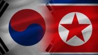 Хоёр Солонгос Олимпийг хамтран зохион байгуулах хүсэлтэй байна