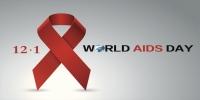 ДОХ-ын халдвар авсан 281, нас баралтын 44 тохиолдол бүртгэгдээд байна