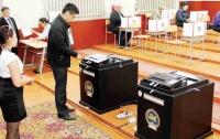 Нэр дэвшигч ''Оймсондоо 26 хүн хавчуулах'' сонгуулийн хуулийг өргөн барина гэв үү