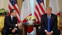 Францад татвар ногдуулах талаар судална