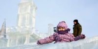 Д.Сүхбаатарын талбайд мөсөн хотхон байгуулах уралдаан зарлагдлаа