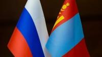 Д.Аюуш: В.Путинд найдахаас илүү түшмэлүүдтэй нь ойлголцох хэрэгтэй